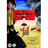 The Fall [Import anglais] [DVD]