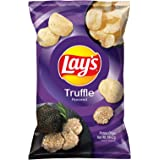 Lay's Truffle Potato Chips, 184.2g