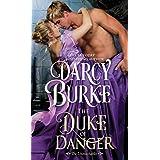 The Duke of Danger: 6