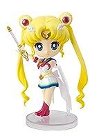 Figuarts mini 美少女戦士セーラームーン スーパーセーラームーン -Eternal edition-
