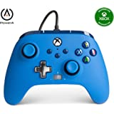 XBX Bold BLUE Controller