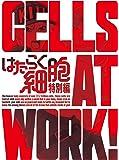 はたらく細胞 特別編(完全生産限定版) [Blu-ray]