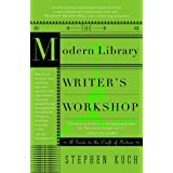 Mod Lib Writer's Workshop: A Guide to the Craft of Fiction