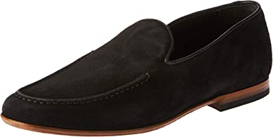 Brando Men's KEN Shoes