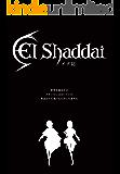 Elshaddai メタ記(上) エルシャダイ