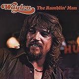 Ramblin' Man (Import)