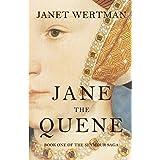 Jane the Quene: 1