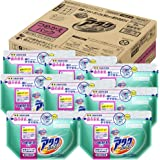 【ケース販売】アタック 洗濯洗剤 粉末 高活性バイオEX 詰め替え 810g×8個