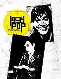 1977 - ボウイ・イヤーズ 7CD ボックス・エディション