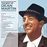 Dean Martin The Best Of