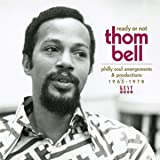 Ready Or Not: Thom Bell's Philly Soul Arrangements & Productions 1965-1978 / Various