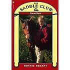 Saddle Club Book 20: Snow Ride (Saddle Club series)