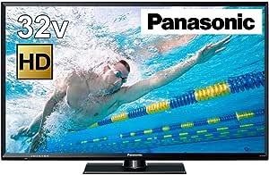 パナソニック 32V型 液晶 テレビ ビエラ TH-32F300 ハイビジョン