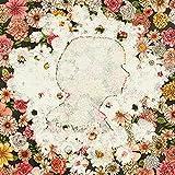 Flowerwall(初回限定盤)(DVD+画集付)