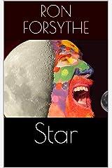 Star Kindle Edition