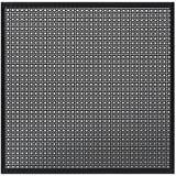 M-D Building Products 56014 .020-Inch Thick 1-Feet by 2-Feet Lincane Aluminum Sheet,Black