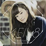 KEI's 8