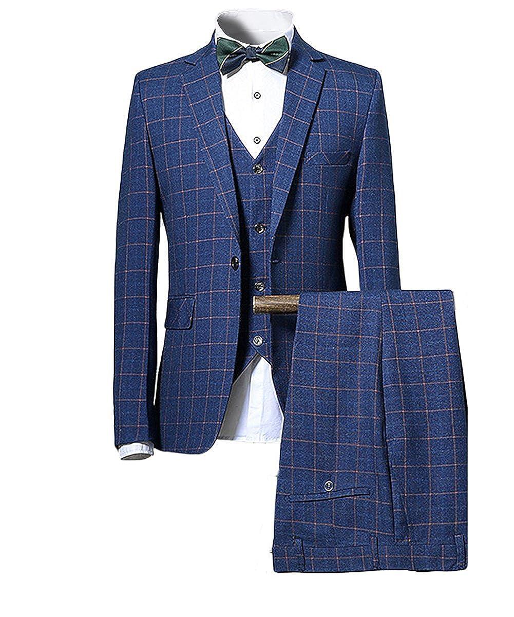 ae284b16e3a5e 結婚式の男性ゲスト服装<スーツ&ネクタイ>着こなしNG マナー2019最新 ...