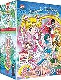 美少女戦士セーラームーンSuperS (第4シリーズ) コンプリート DVD-BOX (全39話, 900分) びしょう…