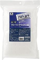 山崎産業 2989.jP+ フローリング ワイパー 60 スペア 176076