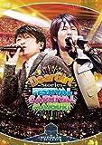 Dear Girl〜Stories〜Festival Carnival Matsuri [DVD]