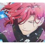 WAVE!!〜サーフィンやっぺ!!〜 QHD(1080×960) フケ 倫道(フケ りんどう)