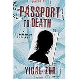 Passport to Death: 2