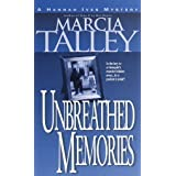 Unbreathed Memories: A Hannah Ives Mystery: 2