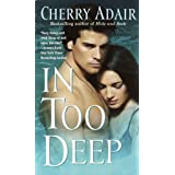 In Too Deep (T-FLAC: Wright Family)