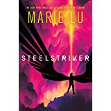 Steelstriker: 2