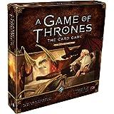 Fantasy Flight Games A Game of Thrones LCG 2nd Edition Board Games