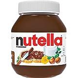 Nutella Jar 750g