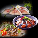 ディメール さば食べ比べセット 3種5品 脂がのった大型の秋鯖を「燻製」「酢〆」「漬け」で楽しめる