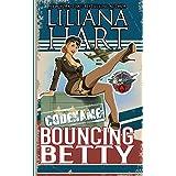 Bouncing Betty: 1