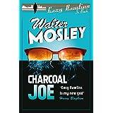 Charcoal Joe: Easy Rawlins 14