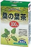 オリヒロ NLティー 100% 桑の葉茶