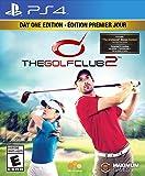 The Golf Club 2: Day 1 Edition (輸入版:北米)