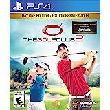 The Golf Club 2 Twister Parent 791376