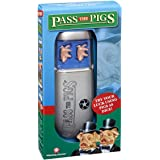 Pass the Pigs Original Game
