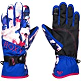 Roxy Women's Jetty-Snowboard/Ski Gloves