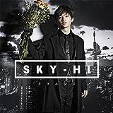 カタルシス(CD+DVD)(type-B)