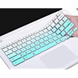 """Keyboard Cover Compatible with 2020 2019 2018 Lenovo Chromebook C330 11.6"""" / Flex 11 Chromebook/Chromebook N20 N21 N22 N23 10"""