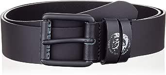 (ディーゼル) DIESEL メンズ ベルト X06028PR227