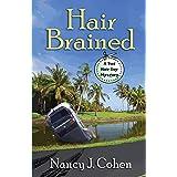Hair Brained (14)