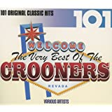 101: Best of the Crooners