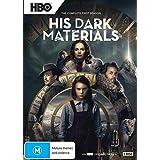 His Dark Materials (DVD)