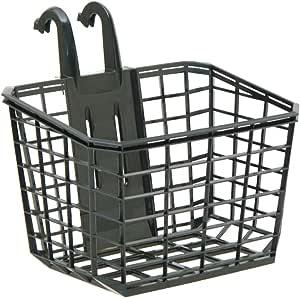 OGK フロント用コンパクトバスケット FB-018
