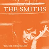 Louder Than Bombs (180G/Remastered)