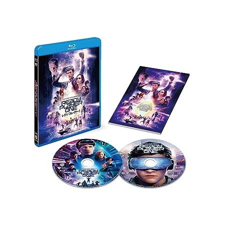 ブルーレイ&DVDセット(ブックレット付)