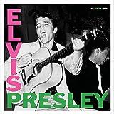 Elvis Presley (Green Vinyl)